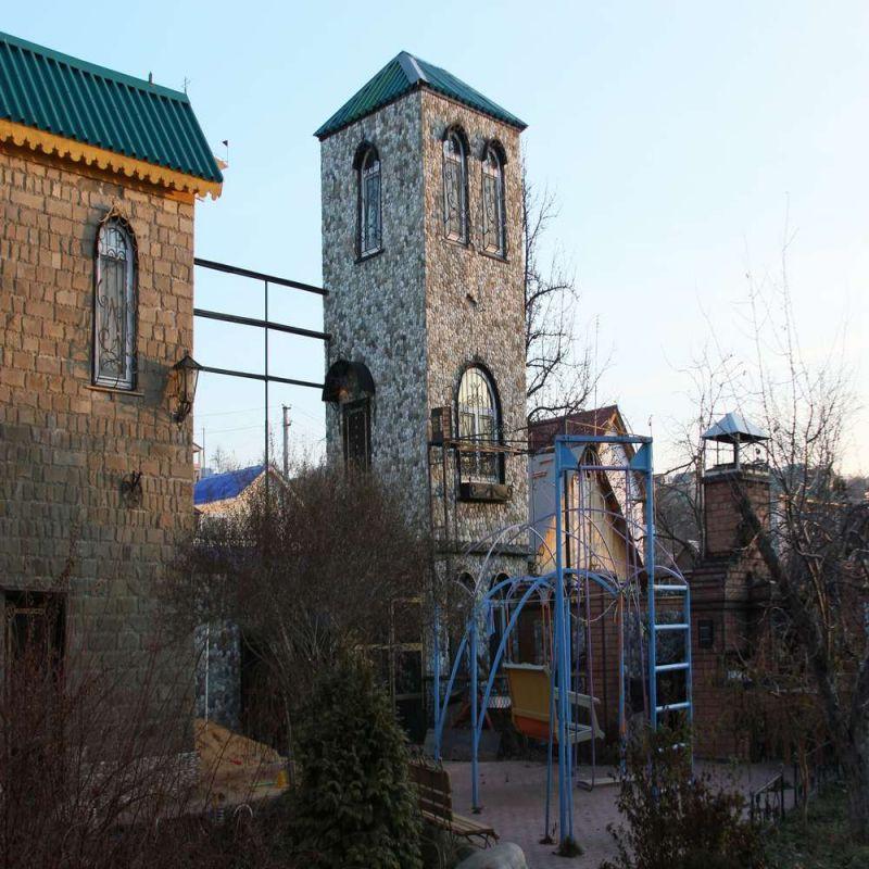 55 лет красноглинскому району города самара: