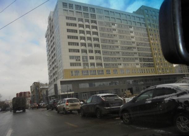 Клиника гематологии и профпатологии саратов официальный сайт