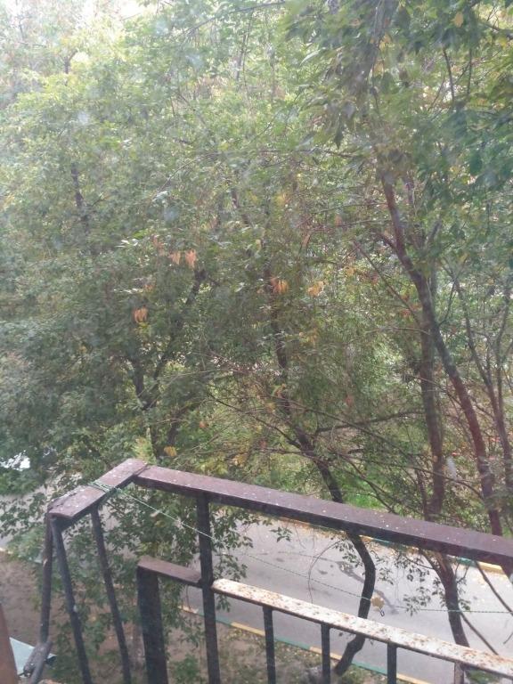 Продам квартиру нижний новгород, 32623762 - изображение 1 подмосковье готово к отопительному сезону на 95