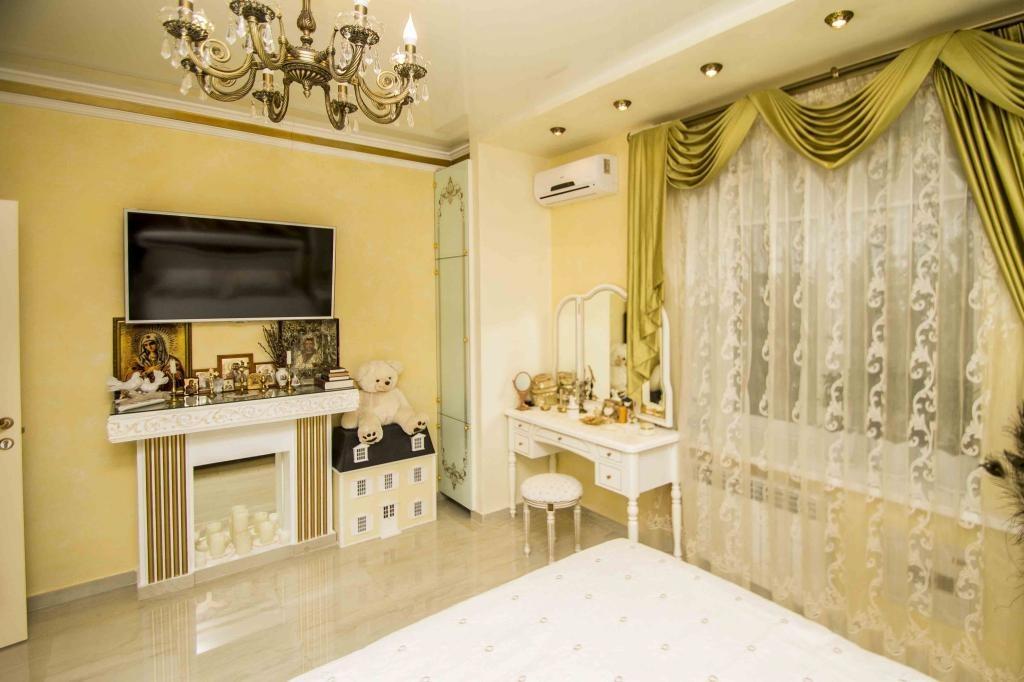Строительные и отделочные материалы в Тюмени
