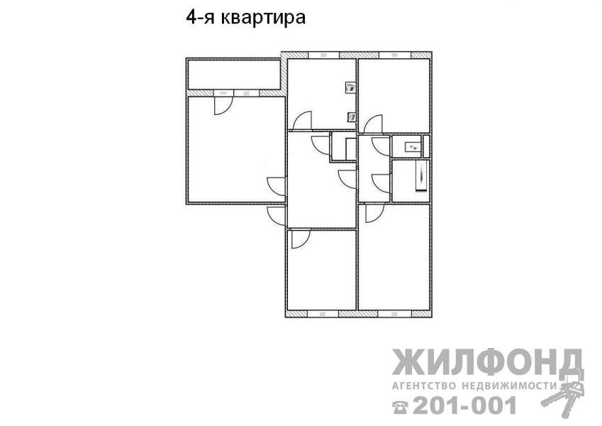 5-й войковский проезд дом 10: