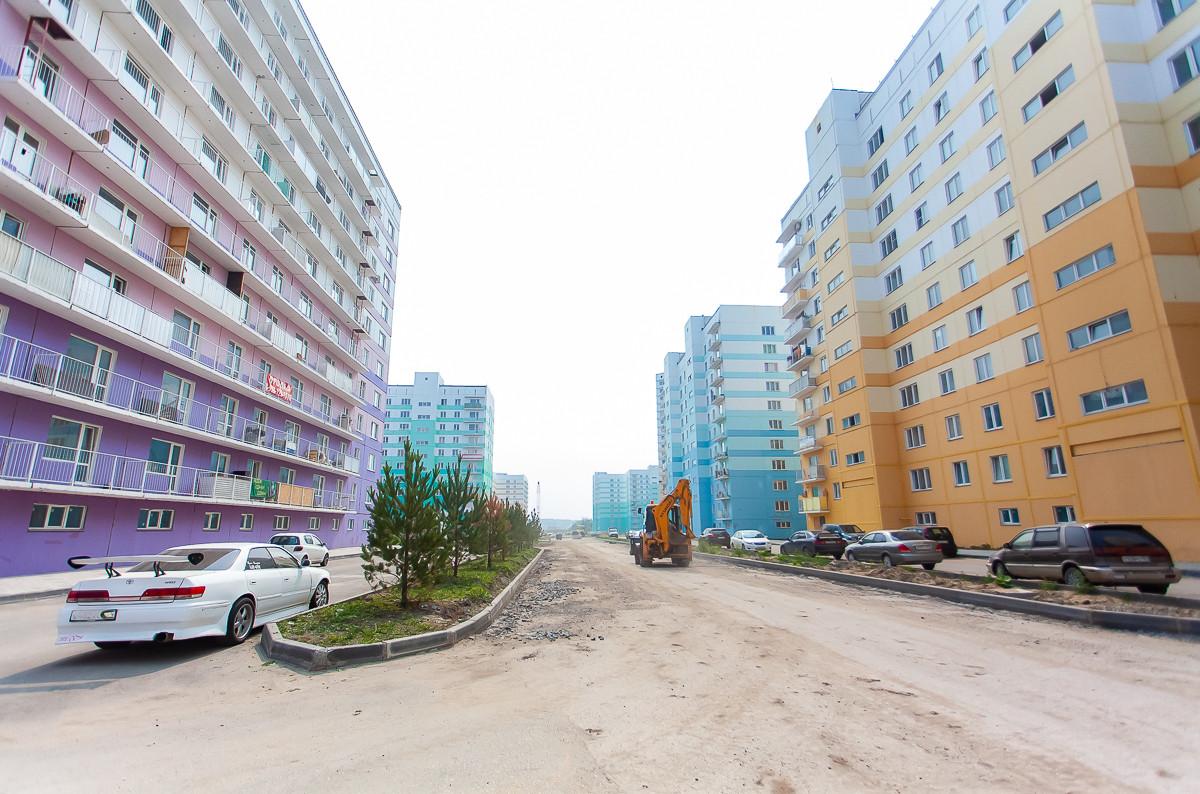 Торговый центр восток фото новосибирск лепки хвоста