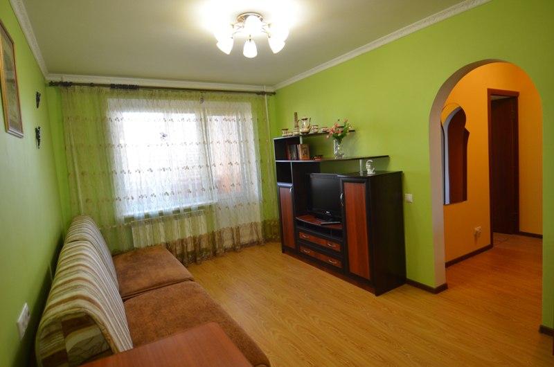 Affittare un appartamento a Capri senza intermediari