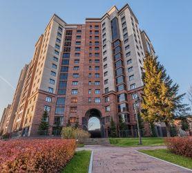 Агенство недвижимости без посредников в городе новосибирске, частные объявления продажа бизнеса на украине