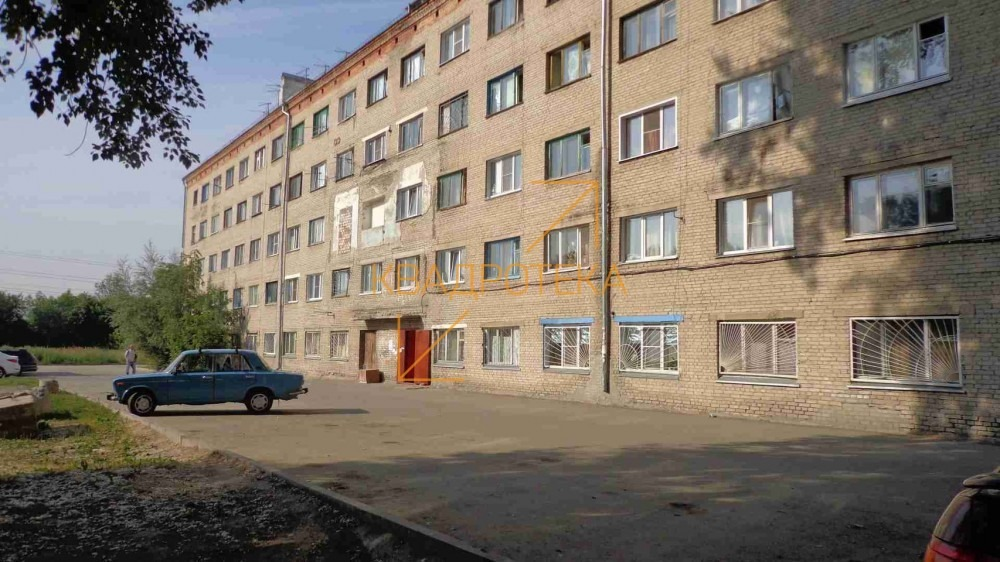 Новосибирск купить дом в первомайском районе до 700000