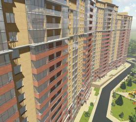 Частные объявления о продаже жилья в новосибирске авито скопин подать объявление