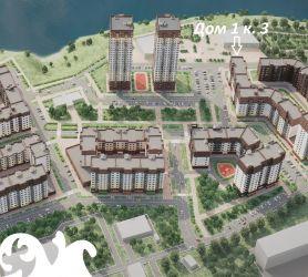 Сайты недвижимости красноярска топ самые популярные как сделать 2 страницу на сайте