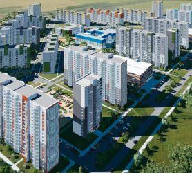 Алтайский край барнаул частные объявления из рук в руки ка регион 89 новый уренгой свежие вакансии вахтой
