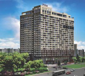 Частные объявления о продаже аренде недвижимости в новосибирске мы купим окна.частные объявления санкт