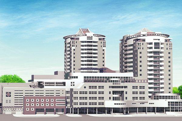 Врачи 8 поликлиники невского