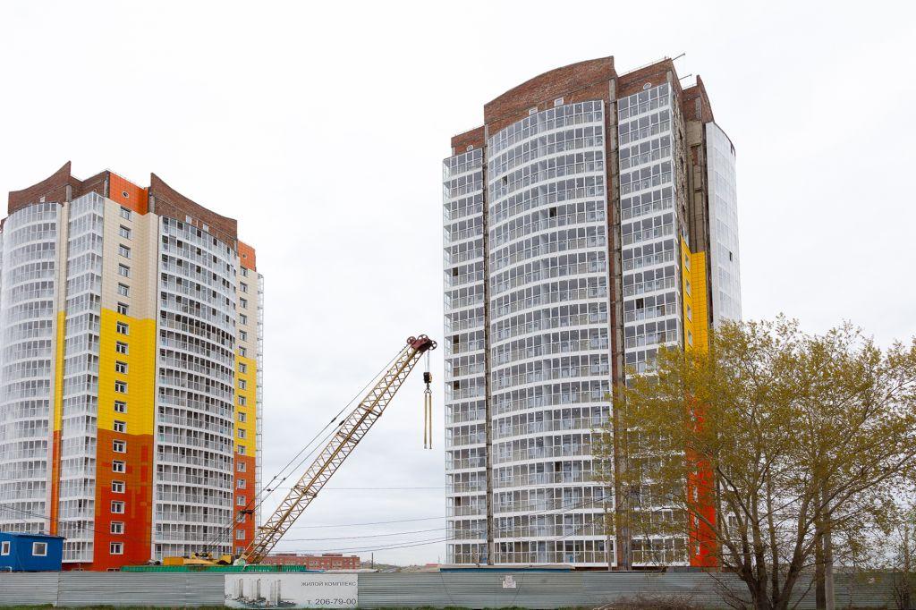 Село вятское ярославской области фото