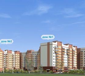 Частные объявления недвижимости от собственников г сосновоборск дать объявление просрочку