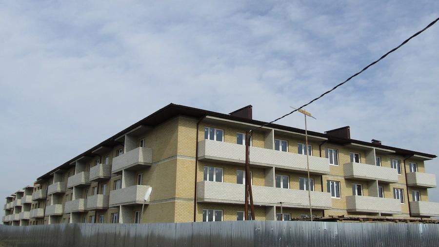 Однушка с балконом всего за 950 тыс. от застройщика, без риэ.