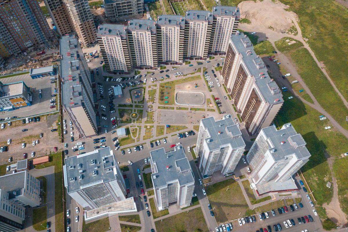 меня русская свежие фото микрорайон светлый красноярск открываю его