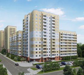 Частные объявления спрос недвижимости в тюмени продажа фольцваген мультивен частные объявления