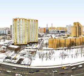 Агентство недвижимости москва бесплатное объявление работа в симферополе 2015 свежие вакансии водитель вахта
