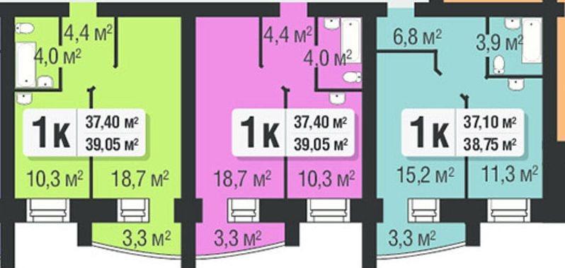 прогноз фестиваль жилой комплекс красноярск купить квартиру договорная Контакты
