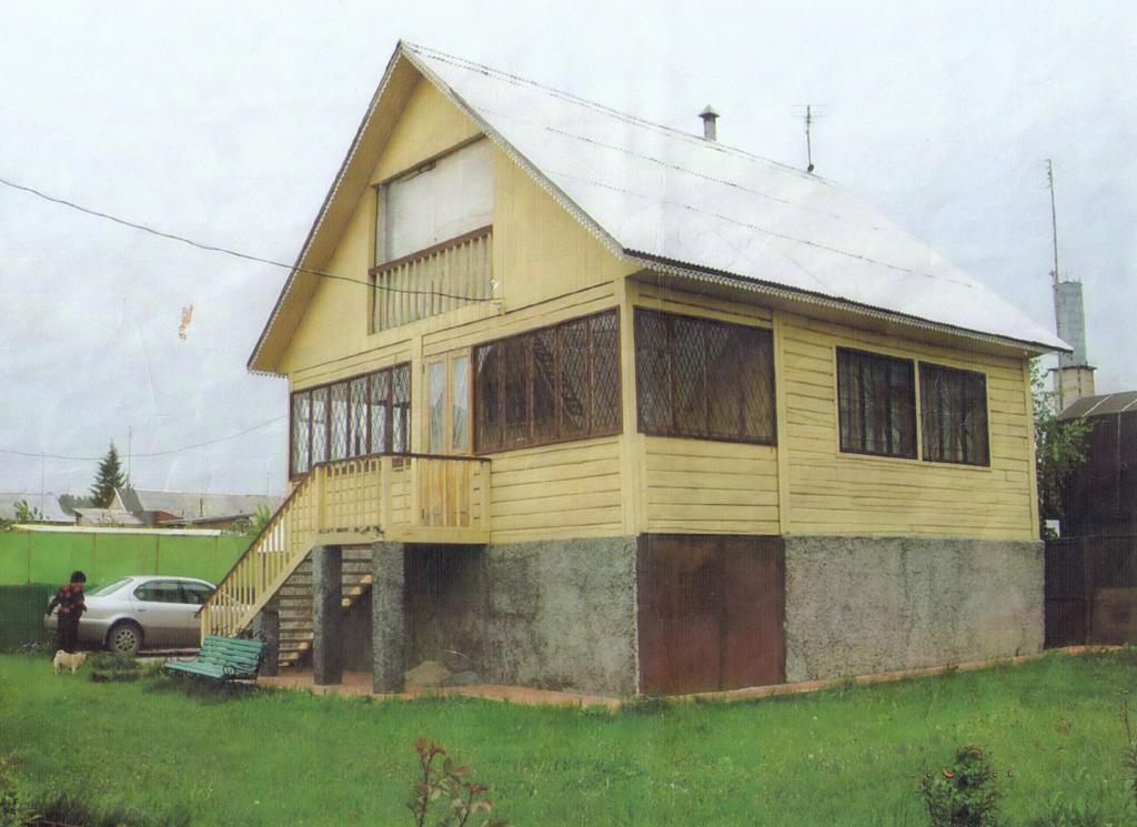 график купить дом в дп мочише новосибирск Смартер