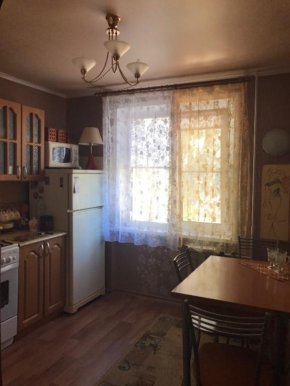 банке купить квартиру в куйбышевском районе самары Звездная Академия
