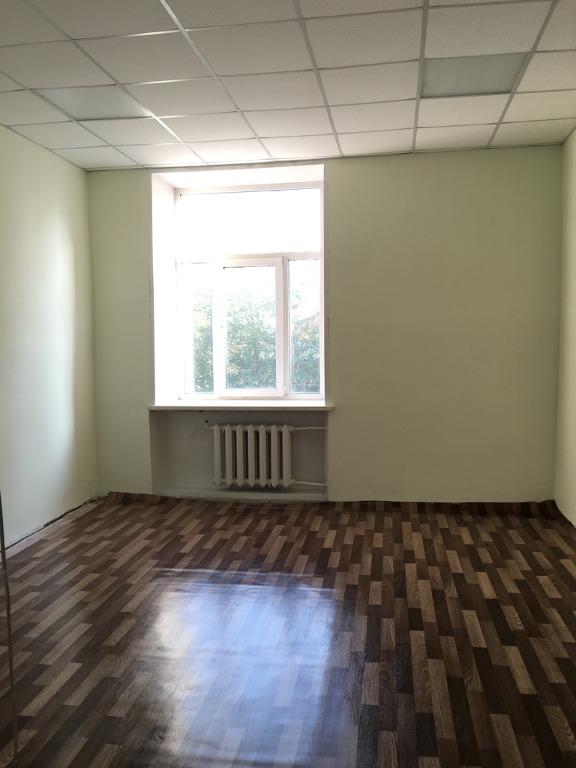 может аренда помещений красноярск советский последнее