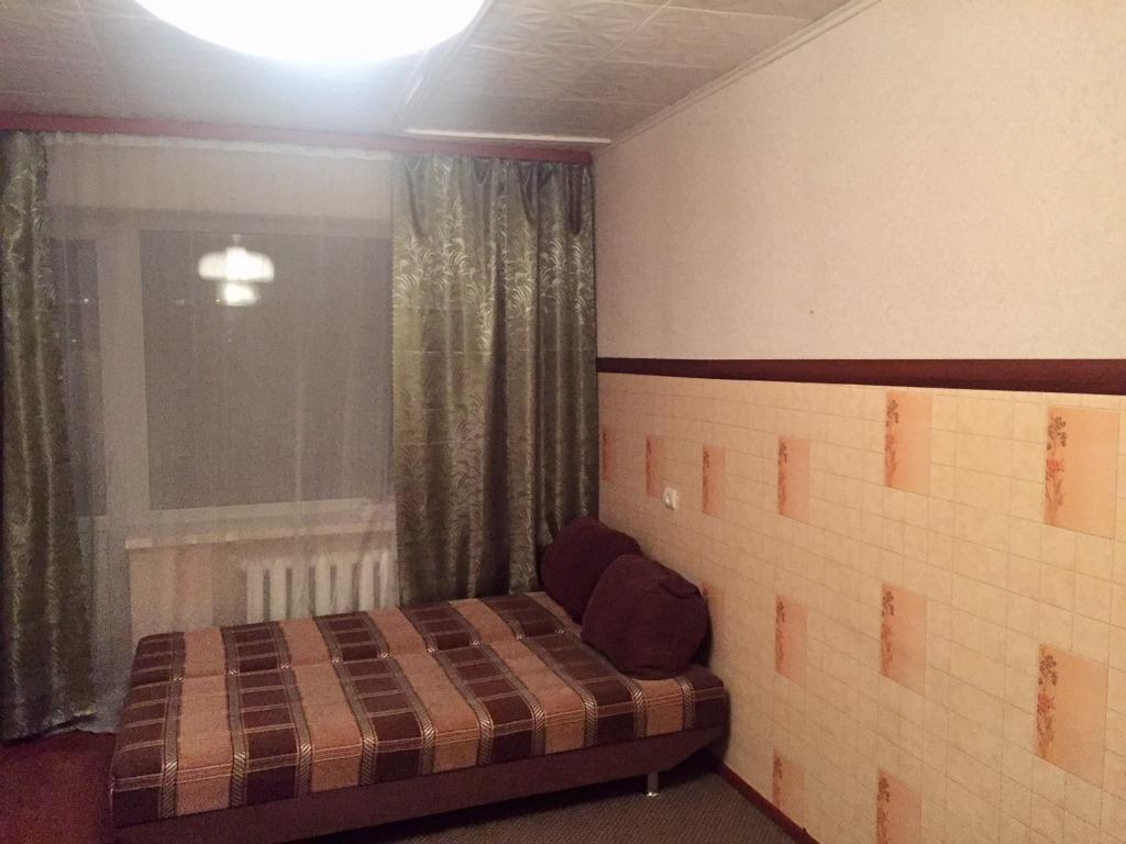 Снять комнату в юго-западном районе екатеринбурга