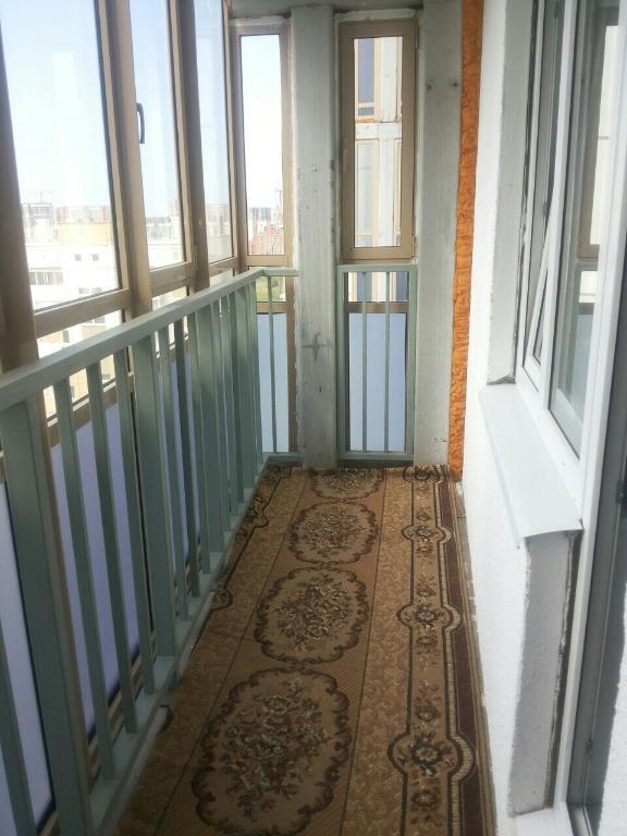 Готовые и строящиеся дома от застройщика КВС в СПб и ЛО