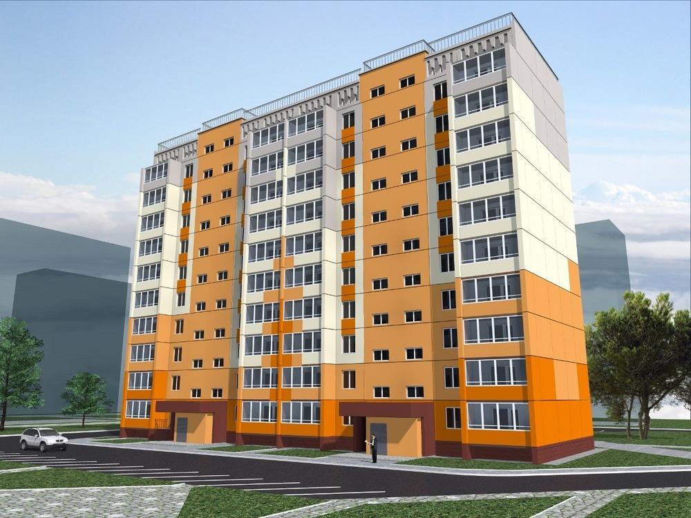 Муцураев строящийся дом покупка челябинск микроволновую печь