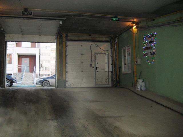 соседей козней е 1 купить гараж изготовления