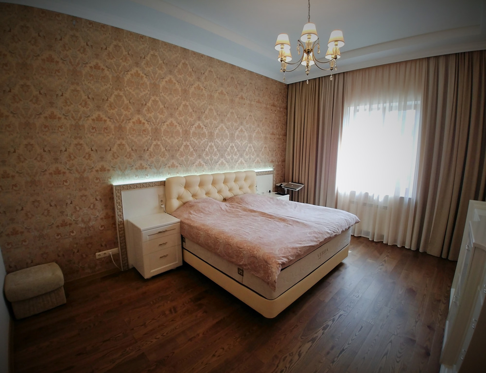 Дома продажа / Коттеджи, Екатеринбург, 77 000 000