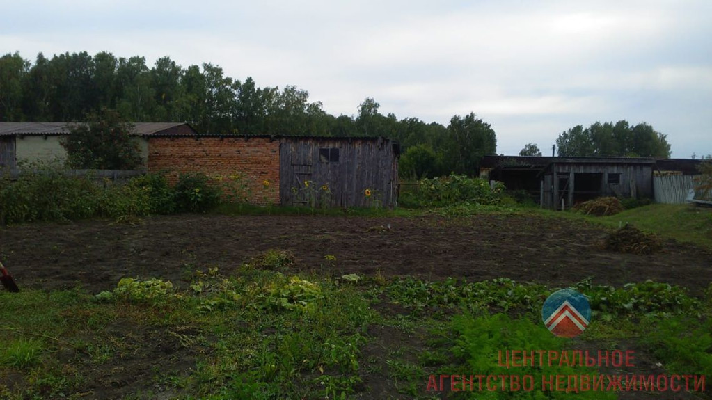 Продажа квартир / 3-комн., Новый Шарап, 2 600 000