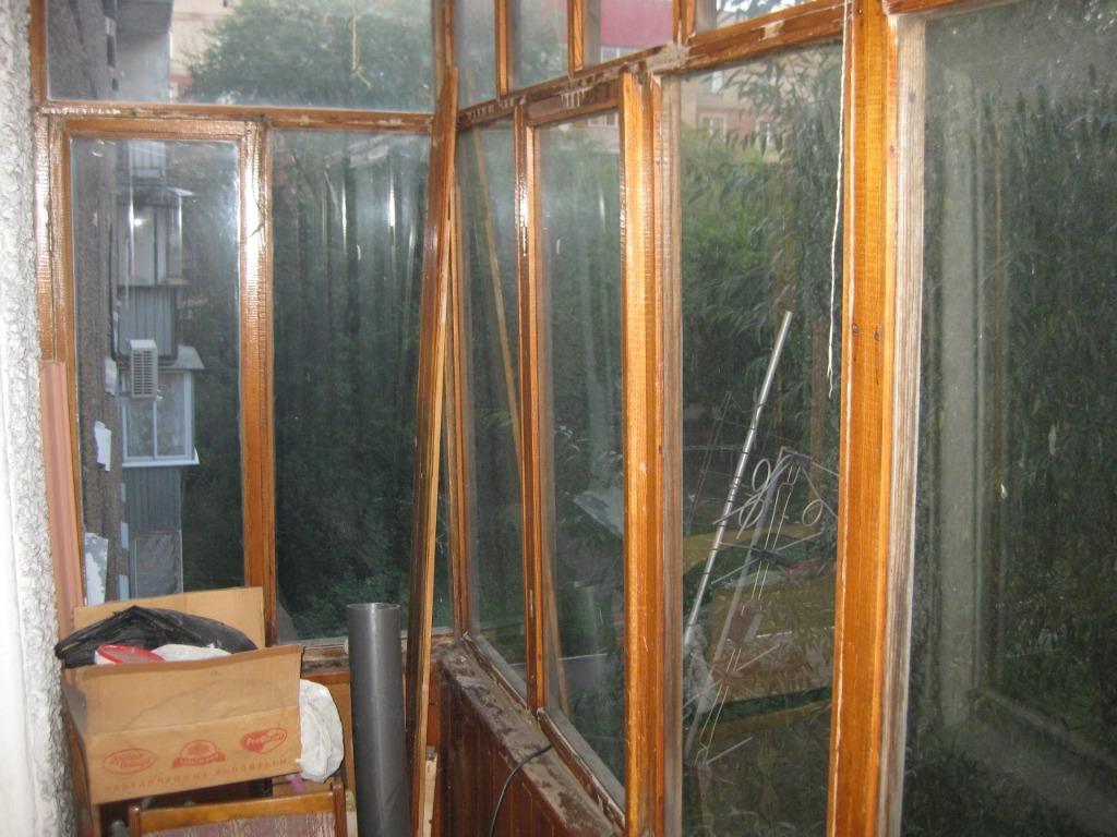 двери металлические простые для кладовки