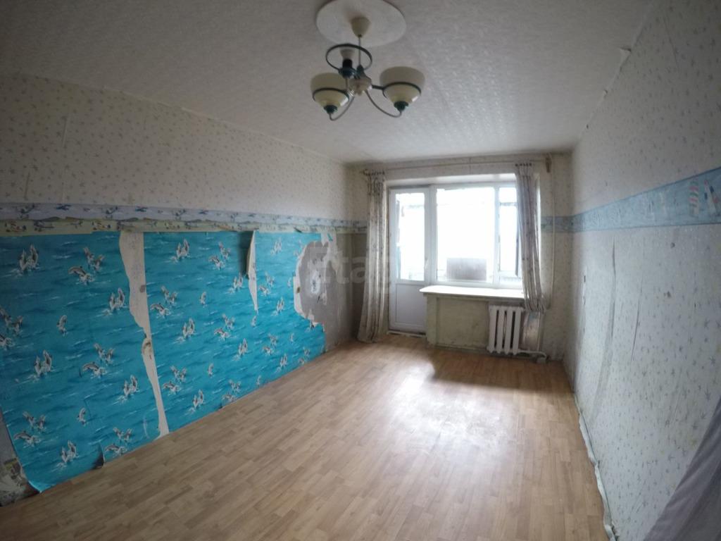 Продажа квартир / 3-комн., Ижевск, 2 550 000