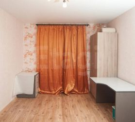 Продажа квартир в нижнем новгороде частные объявления как подать успешное объявление