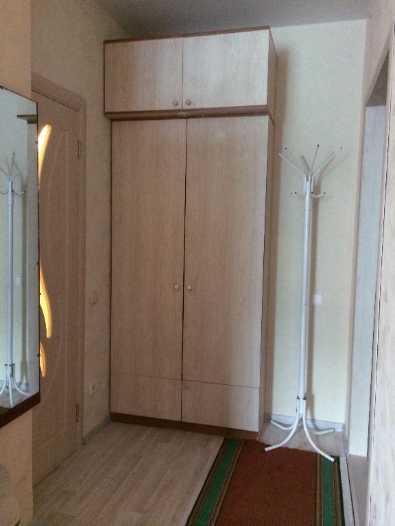квартиры-студии в новосибирске цены фото