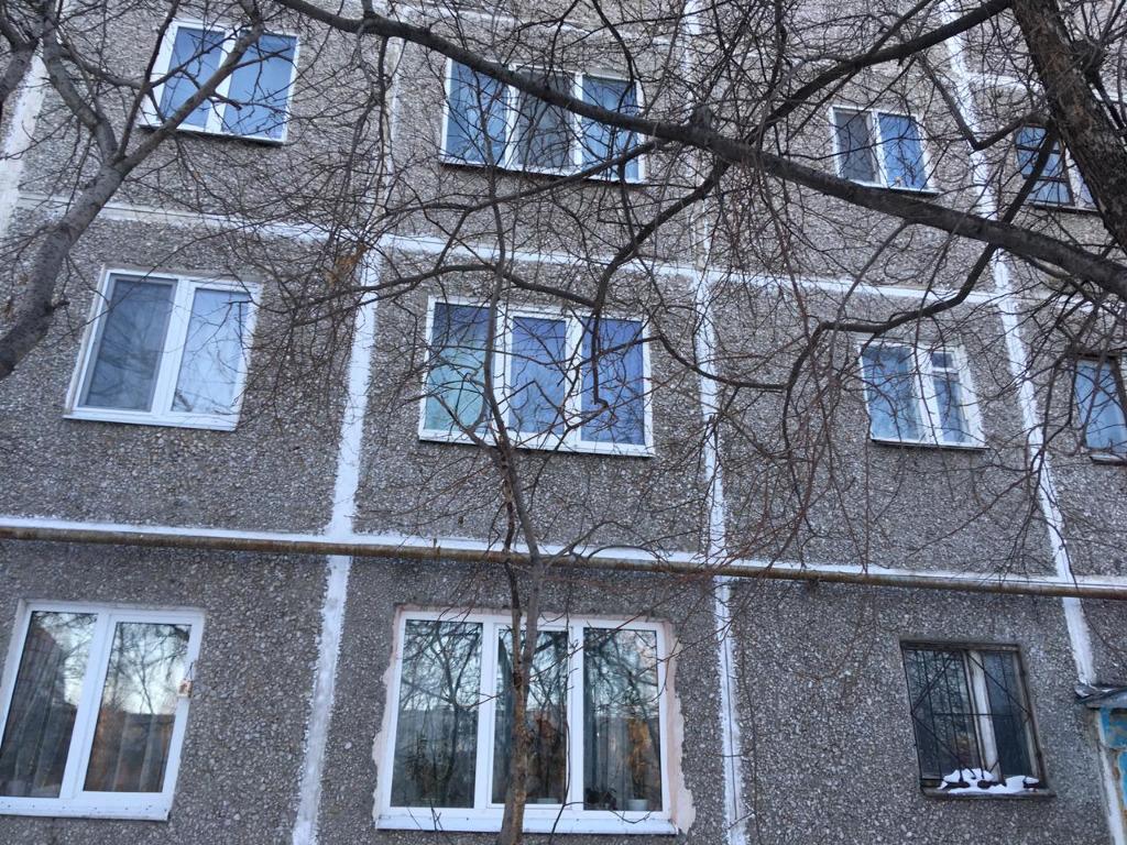Продажа квартир / Комнаты, Екатеринбург, 1 160 000