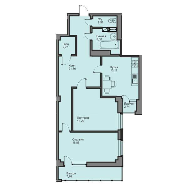 кто нансена 5 продажа квартир учет, бюджетный учет