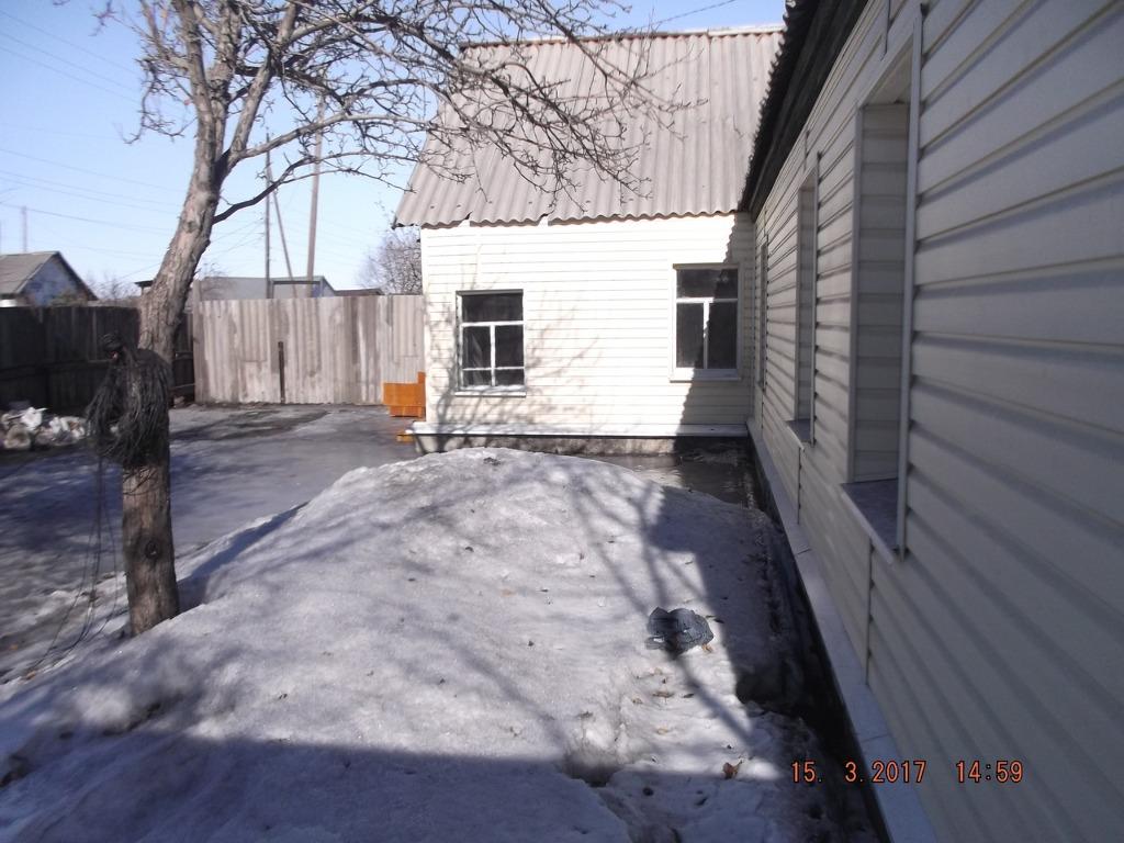 Дом в деревне круглое челябинск