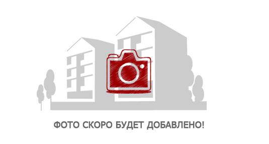 Организация детских праздников Широкая улица (деревня Белоусово) детские праздники 3-я Сокольническая улица