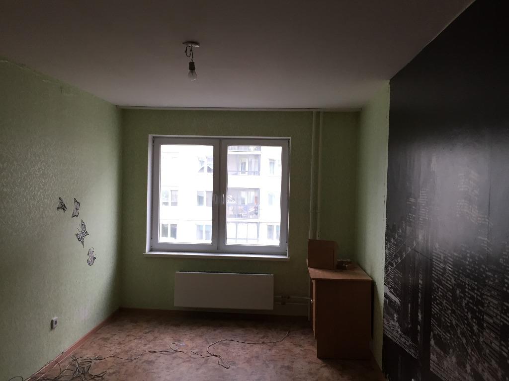 Нижний недвижимость на е1 в екатеринбурге купить квартиру академический книжки первобытных временах