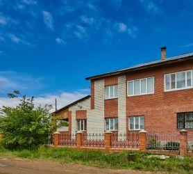 купить недвижимость в южноуральске
