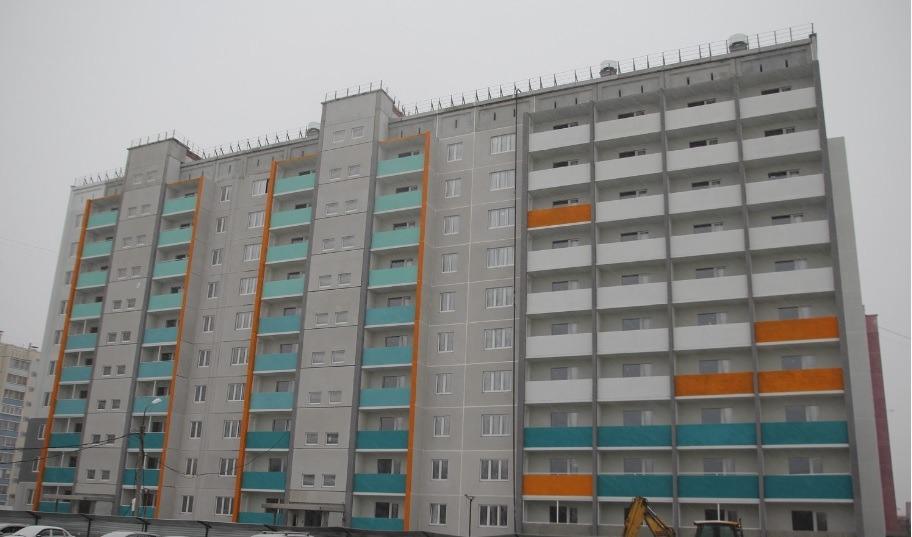 низко шкафы продажа дом тракторозаводской район улица бажова жить конфиденциально