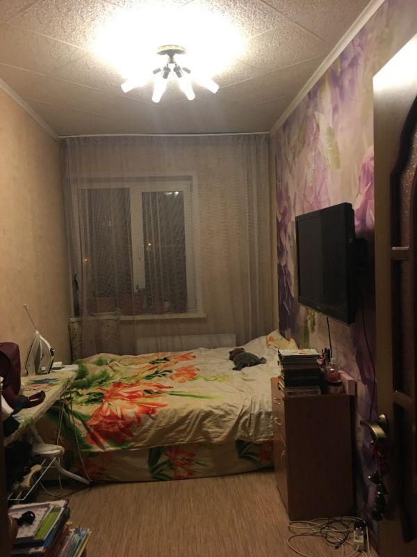 этом продажа квартир красноярский край родители приходят