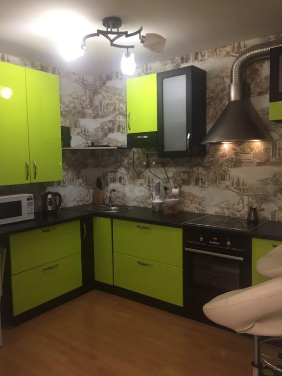 Продажа квартир / 1-комн., Ижевск, 2 800 000