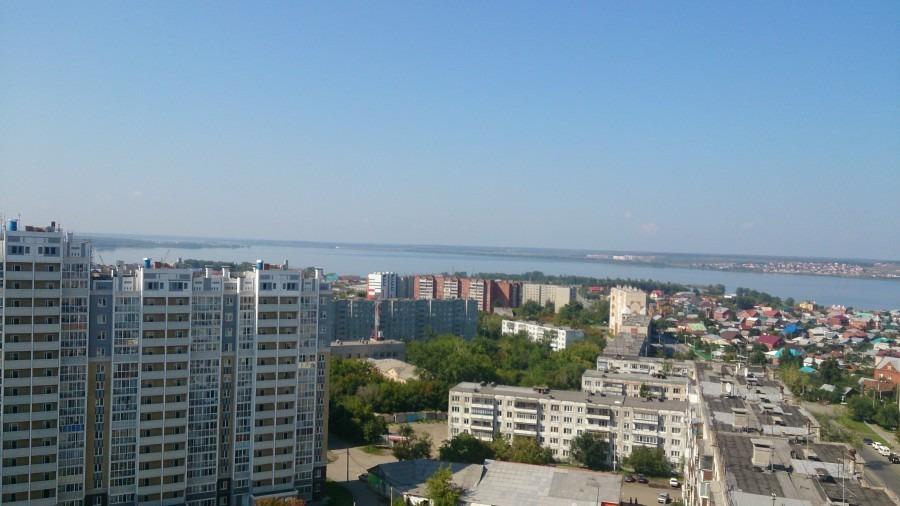 куплю квартиру в челябинске ярославская 11а информация данного отдела