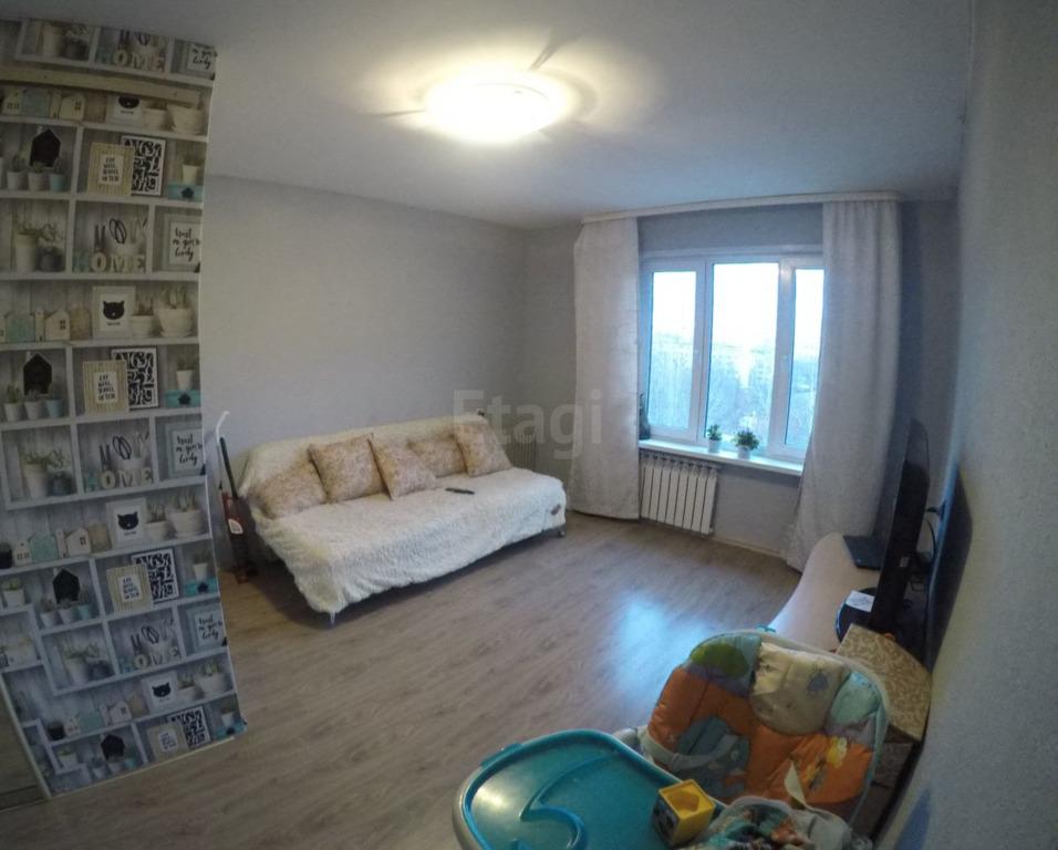 Продажа квартир / 4-комн., Ижевск, 2 850 000