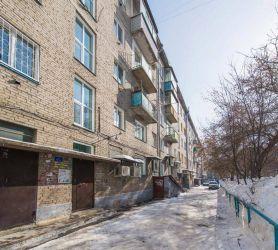 знакомство новосибирск кировский район