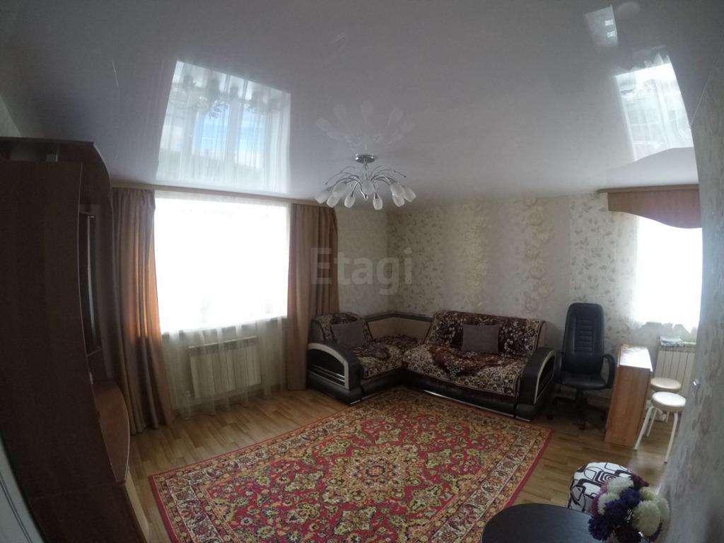 Продажа квартир / 2-комн., Ижевск, 1 450 000