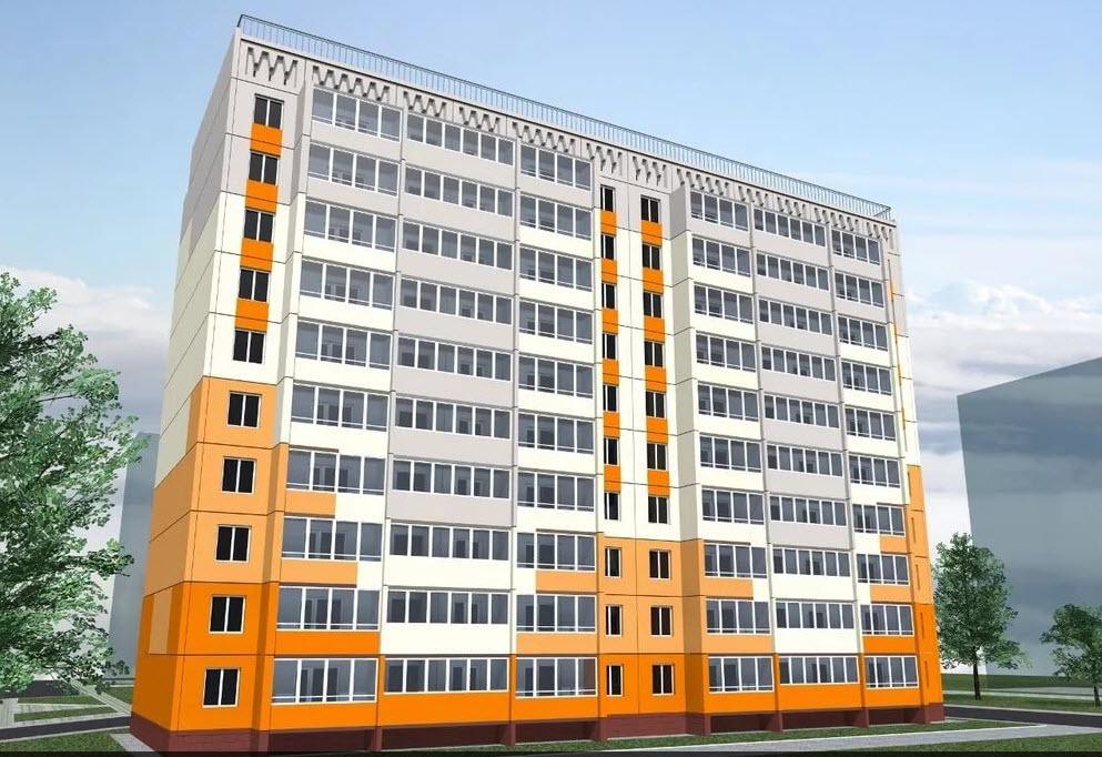 металлолома определяется новостройки в ленинском челябинск работы для