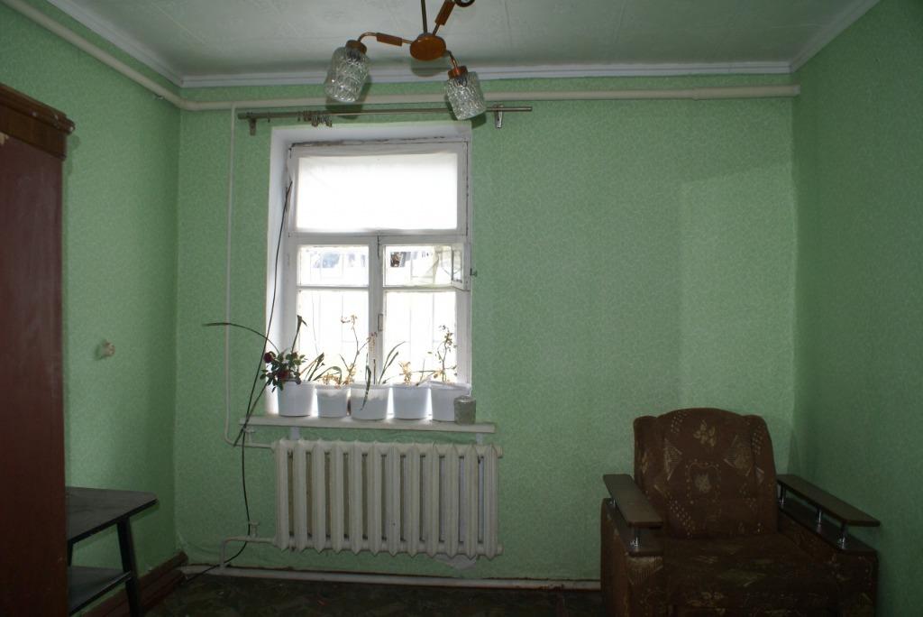 продажа дом тракторозаводской район улица бажова компании