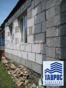 Дома продажа / Коттеджи, Рязань, 2 550 000